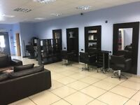 Hair stylist, barber, juniors, salon, hair dresser, hair, stylist, nail technician, manager