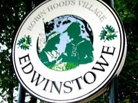 Wanted - House to rent Edwinstowe for Professional Couple