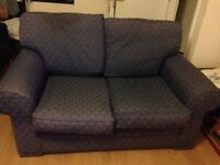 FREE sofa, collection only, good condition!