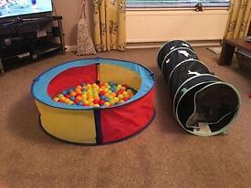 Toys (see photos)