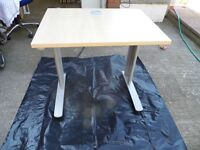 Verco High Quality Office Desks - 3 Available B2G1FREE - Commercial Grade - Display units - £45 Each