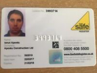 Gas Safe Engineer / Boiler Installation / Power flush / Cooker Installation - Call 0800 612 2181