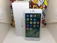 Apple IPhone 6 16gb EE Excellent Condition (Can Deliver)