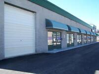 Commercial/Retail/Office Space in Aurora
