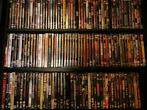 Lot regio 1 horror dvd's