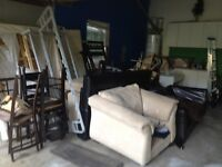 rubbish removal sofa disposal house clearance disposals dorset bournemouth poole christchurch