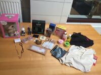 Unwanted & unused gifts