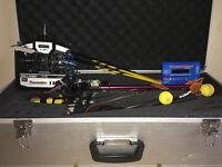 ESKY Belt CP V1 RC Helicopter