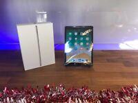 Fully Refurbished Apple iPad Air | 16GB | iOS 11 | £269