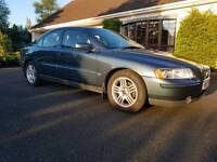 FOR SALE VOLVO S60 D5 S