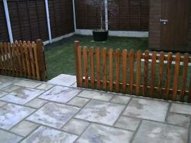 Jon Stokes Gardens & Landscapes- a service for all seasons and all reasons. All aspects covered.