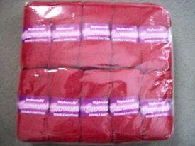 Stylecraft Carousel Yarn 10 X 50gm Sealed Pack,Spiced Earth