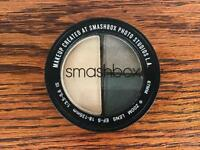 Smashbox Eye Shadow Trio - Day Rate - Unused!!