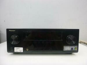Pioneer 7.1 Channel Receiver - We Buy And Sell Home Audio Equipment - 118022 - AL418404