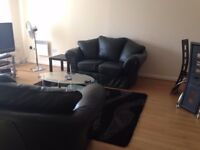 MODERN 1 BEDROOM HOLIDAY/SHORT LET APARTMENT SLEEPS 4 IN EAST HAM