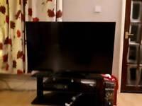 "Finlux 50"" HD WI-FI TV"