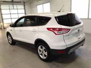 2014 Ford Escape SE| 4WD| ECOBOOST| SYNC| BACKUP CAM| 48,369KMS Cambridge Kitchener Area image 4
