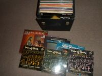 Brass Band Collection