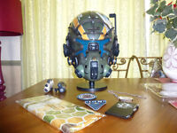 Titanfall 2 Vanguard SRS Collector's Edition - No Game