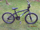 QUALITY HARO BMX ONE OF MANY QUALITY BICYCLES FOR SALE