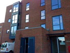 AMAZING 1 Bedroom Flat in Uxbridge