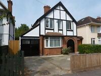 4 bedroom house in Ash Grove, Headington, Oxford