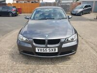 for sale BMW 320D 2005