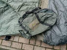 Wychwood Maximizer Sleeping Bag
