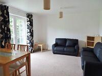 2 Bedroom Part Furnished Flat - Bradley Stoke - £850 pcm