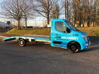 Car Breakdown, Car Recovery, Car Transportation, Cardiff, Newport, bridgend, South Wales, uk