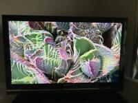Sony 46 inch Bravia tv
