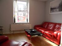 RUBY RUBY RUBY St-Roath-Two Bedroom-Ground Floor-Garden-August-£700
