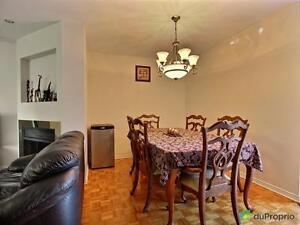 359 000$ - Maison 2 étages à vendre à Pierrefonds / Roxboro West Island Greater Montréal image 3