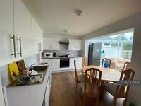 1 bedroom in Pond Meadow, Guildford, GU2 (#875724)