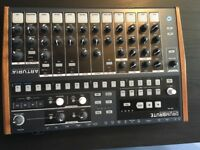 Arturia DrumBrute Analogue Drum Machine