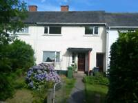3 Bedroom House in Llanishen - Available Immediately - CF14 5HE