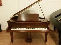 George Rogers Baby Grand | Mint Condition | Free NI Delivery