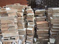 Free Bricks - self collection, NG2 area