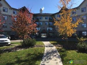 $223,900 - Condominium for sale in Sylvan Lake