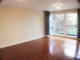 LOVELY TWO BEDROOM FLAT TO RENT