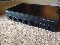 Arcam Alpha 90.2 Audiophile Integrated Hifi Amplifier