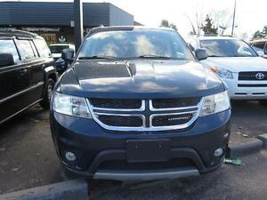 2014 Dodge Journey Cambridge Kitchener Area image 2