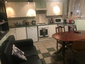 double room in elephant and castle se1 for no smoking