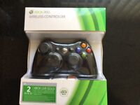 NEW XBox Wireless Controller