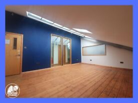 SW19 |OFFICE| CREATIVE SPACE |Beauty/ Therapy Room |Coworking |Workspace to LET| Warehouse |Workshop