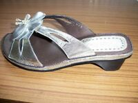 SANDALS FOR WOMEN FOR SALE