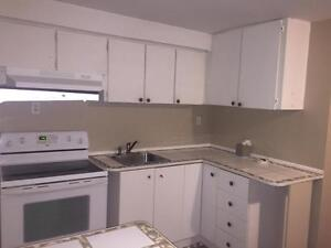 *WOW*Nice 2 BDR May 1st in Hull/Bel appart de 2 chambre 1er mai!