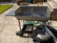 Brand New B&Q barbecues £30, Hemel Hempstead, Hertfordshire.