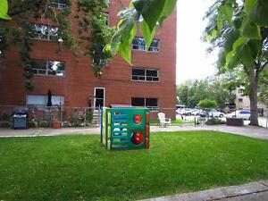 Old South London Bright & Spacious 1 Bedroom Apartment for Rent London Ontario image 16