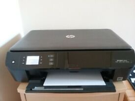 Brother HL-3140CW colour laser printer | in Hethersett